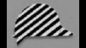 logo de Vive Seguridad