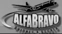 logo de AlfaBravo / Alfa Bravo