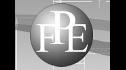 logo de Fluid Power Energy