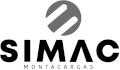 logo de Sistemas Integrales para el Manejo de Carga