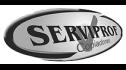 logo de Serviprof Copiadoras
