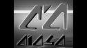 logo de Articulos Industriales y Automotrices