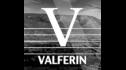 logo de Valferin