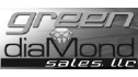 logo de Green Diamond Sales