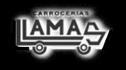 logo de Carrocerias Llamas