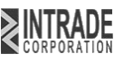 logo de Intrade Corporation
