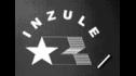 logo de Industrias Zuleta Lechuga