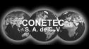 logo de Conetec