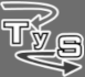 logo de Torres y Servicios Integrales