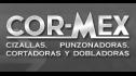 logo de Cor-Mex
