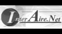 logo de InterAire.Net