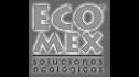 logo de Ecomex Mexico
