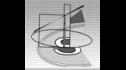 logo de Constructora Siglo 2001