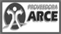 logo de Proveedora Arce
