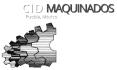 logo de Maquinados Industriales CID