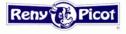 logo de ILAS