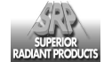 logo de Superior Radiant Products Ltd.
