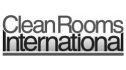 logo de Clean Rooms International Inc.
