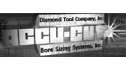 Logotipo de ACCU-CUT Diamond Tool Company