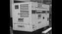 logo de Generadores Industriales Sertal