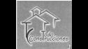 logo de Todo Construcciones