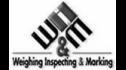 logo de WIM Systems