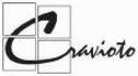 logo de Herrajes Cravioto