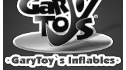 logo de GTI de Guadalajara