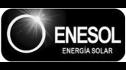 logo de Energia Solar del Pacifico
