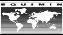 logo de Equipos Mineros de Monclova