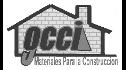 logo de Grupo Occi