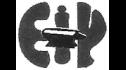 logo de Estructuras e Instalaciones el Yunque