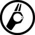 logo de Minalum de Mexico