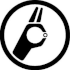 Logotipo de Minalum de Mexico