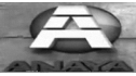 logo de Gruas Hermanos Anaya