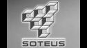 logo de Soteus Mexico