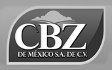 logo de Calkins, Burke and Zannie de Mexico