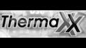 logo de Thermaxx