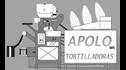 logo de Ensamble y Reparacion de Maquinaria Industrial