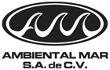 logo de Ambiental Mar
