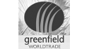 logo de Greenfield World Trade