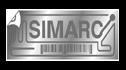 logo de Simarc