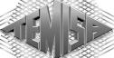 logo de Telas Metalicas Industriales