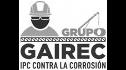 logo de Gairec