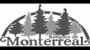 logo de Bosques de Monterreal
