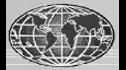 logo de Comercializadora Kagima De Oriente