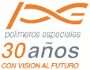 logo de Polimeros Especiales