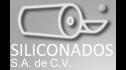 logo de Siliconados