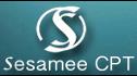 logo de SESAMEE MEXICANA