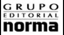 logo de Grupo Editorial Norma
